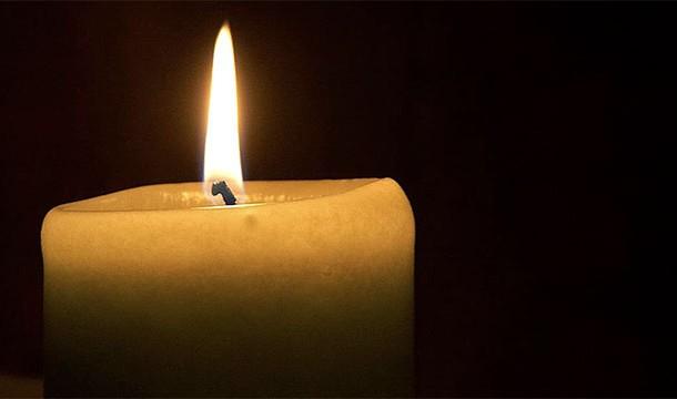 مطالعه در نور کم باعث آسیب رساندن به چشم می شود !