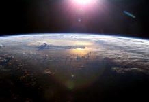 ۲۵ واقعیت شگفت انگیز در مورد کره زمین که احتمالا نمی دانستید