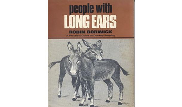 مردم با گوش های بلند !