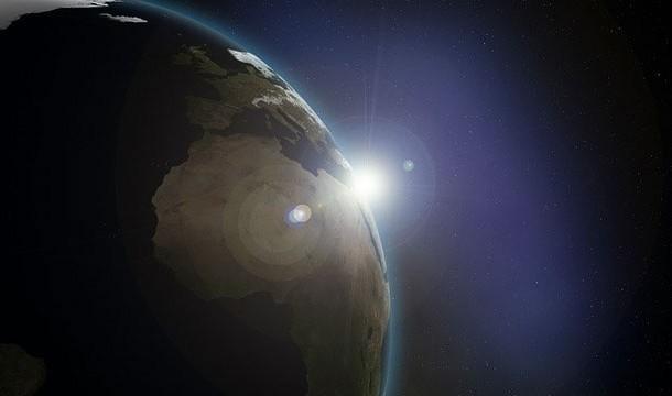 اگر از جو زمین خارج شوید ، منفجر خواهید شد !