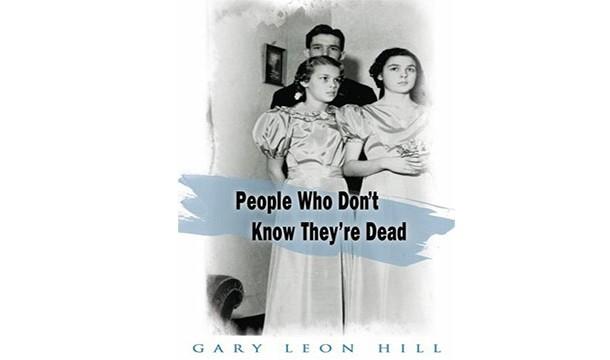 افرادی که نمی دانند مرده اند !