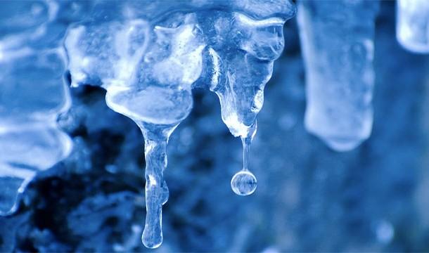 سرماخوردگی هوای سرد