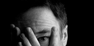 20 ترس عجیب و غیرمعمولی که بعضی افراد دارند