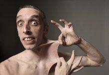 ۲۰ مورد از عجیب ترین رکوردهای گینس
