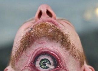 20 خالکوبی عجیب و خنده دار از سرتاسر جهان