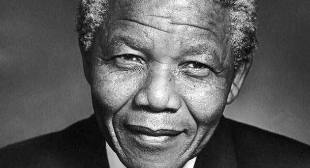 مرگ نلسون ماندلا و اثر ماندلا