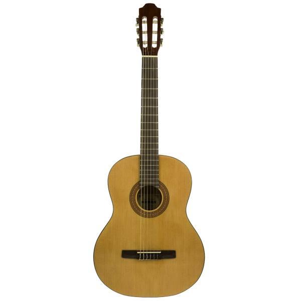 گیتار کلاسیک هوهنر مدل HC06