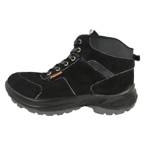 کفش کوهنوردی مردانه پادوس کد 2198