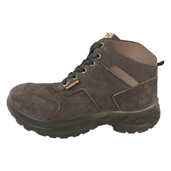 کفش کوهنوردی مردانه پادوس کد 2196