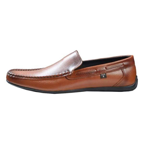 کفش مردانه مهاجر مدل M90gh