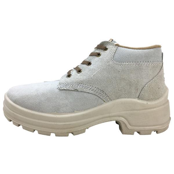 کفش کوهنوردی مردانه اسلوبی مدل الوند کد 2705