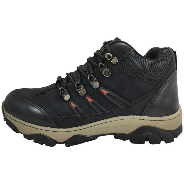 کفش کوهنوردی مردانه مدل شهاب کد A036