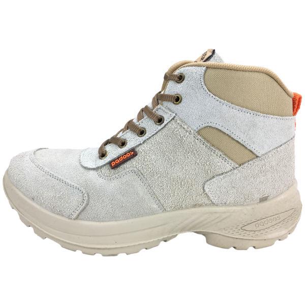 کفش کوهنوردی مردانه پادوس مدل اسلوبی کد 3240