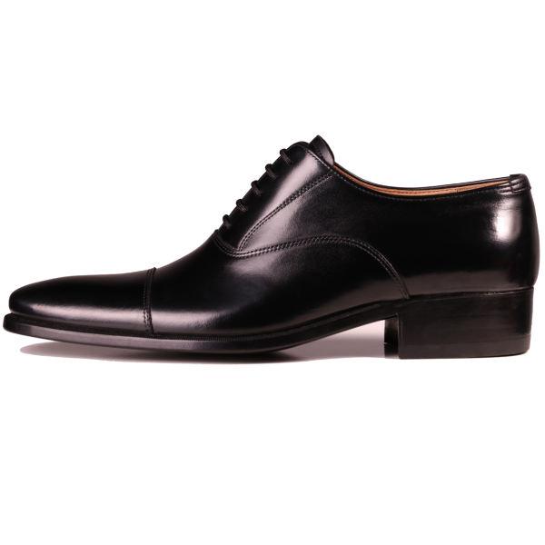 کفش مردانه ژاو کد 3151