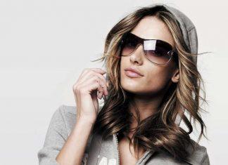 20 عینک آفتابی محبوب و با کیفیت