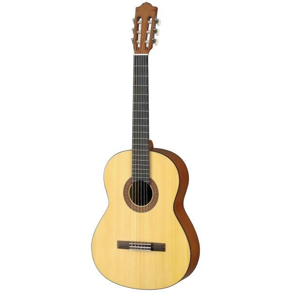 گیتار کلاسیک یاماها مدل CM-40