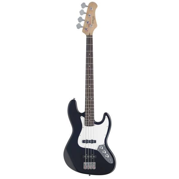 گیتار باس استگ مدل B300 BK