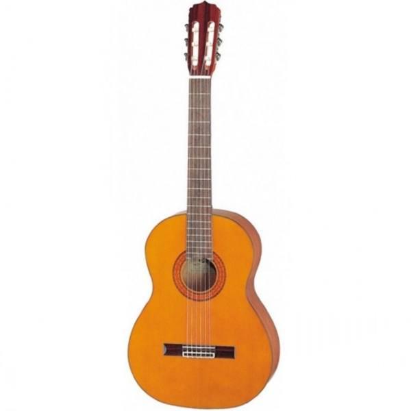 گیتار کلاسیک آریا مدل AK-80