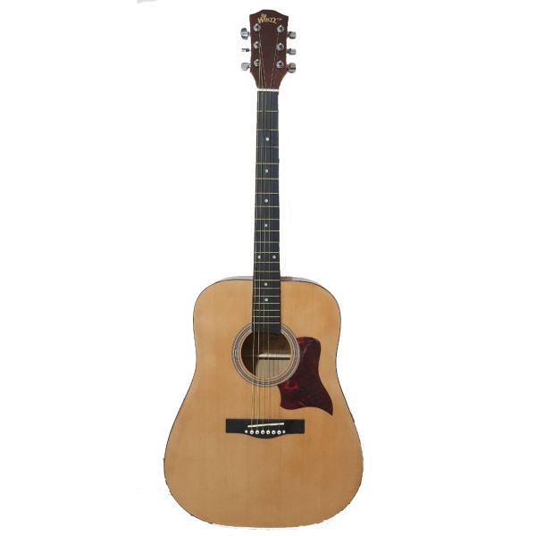 گیتار آکوستیک واینز مدل F229H
