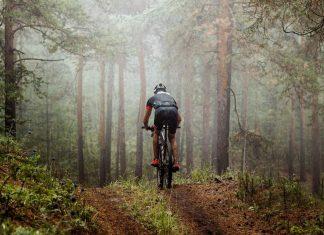 خرید اینترنتی دوچرخه کوهستان