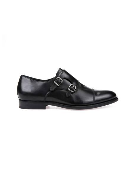 کفش رسمی چرم مردانه HAMPSTEAD