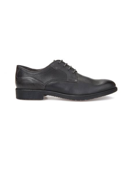 کفش چرم اداری مردانه JAYLON
