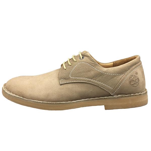 کفش مردانه تیمبرلند مدل BERL-KH
