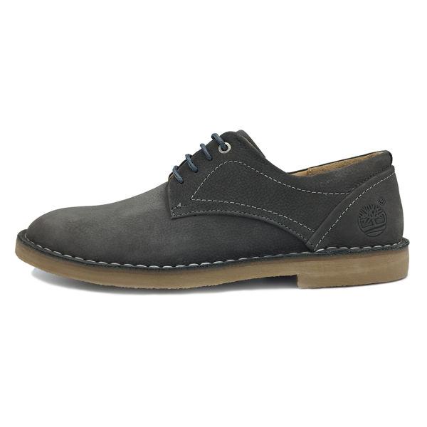 کفش مردانه تیمبرلند مدل BERL_TO