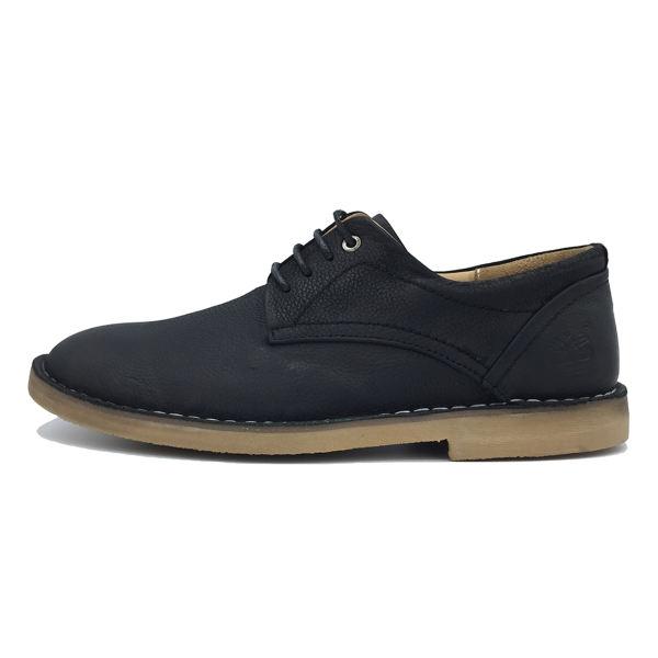 کفش مردانه تیمبرلند مدل BERL-ME