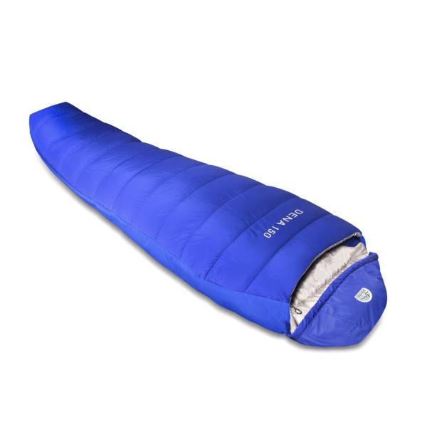 کیسه خواب صخره مدل Dena 150 regular