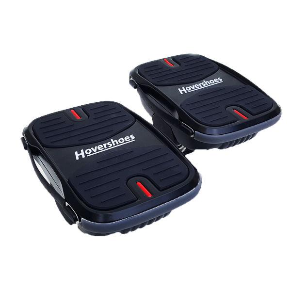 هاورشوز مدل HSL4
