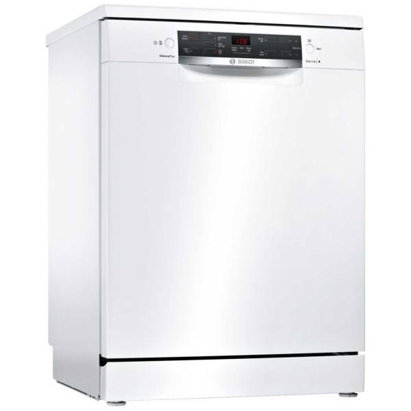 ماشین ظرفشویی بوش مدل SMS45IW01B