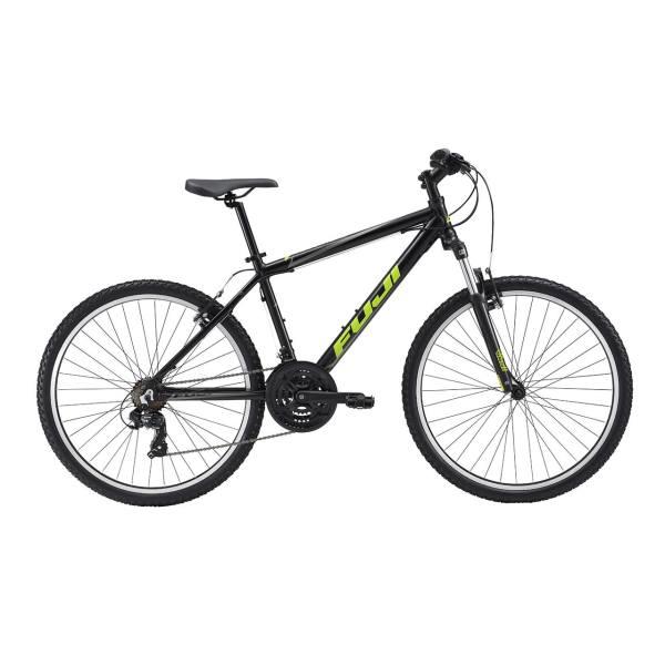 دوچرخه کوهستان فوجی مدل Adventure V Brake سایز 27.5