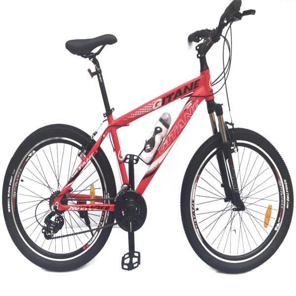 دوچرخه کوهستان ژیتان مدل Avenger