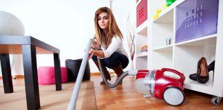 20 مدل جارو برقی برتر و پرفروش مناسب برای جهیزیه + خرید اینترنتی