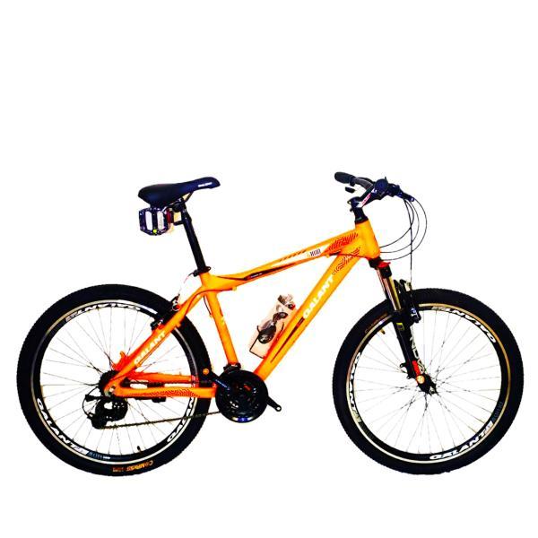 دوچرخه کوهستان گالانت مدل شکاری سایز 26