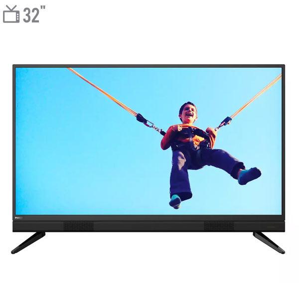 تلویزیون ال ای دی فیلیپس مدل 32PHT5583 سایز 32 اینچ
