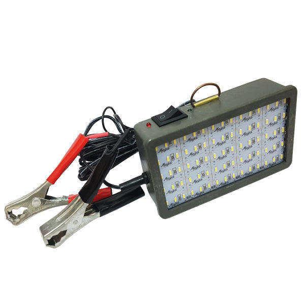 چراغ سیار خودرو کد mobin 1