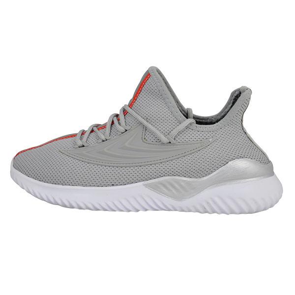 کفش راحتی مردانه مدل 351007715