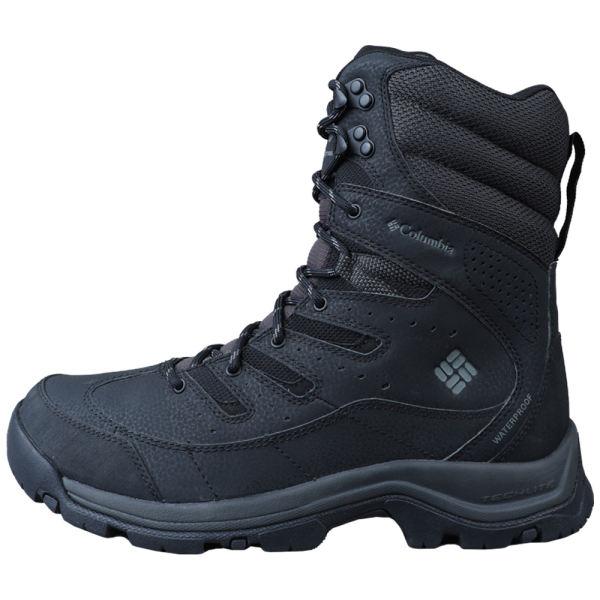 کفش کوهنوردی مردانه کلمبیا مدل BM1720