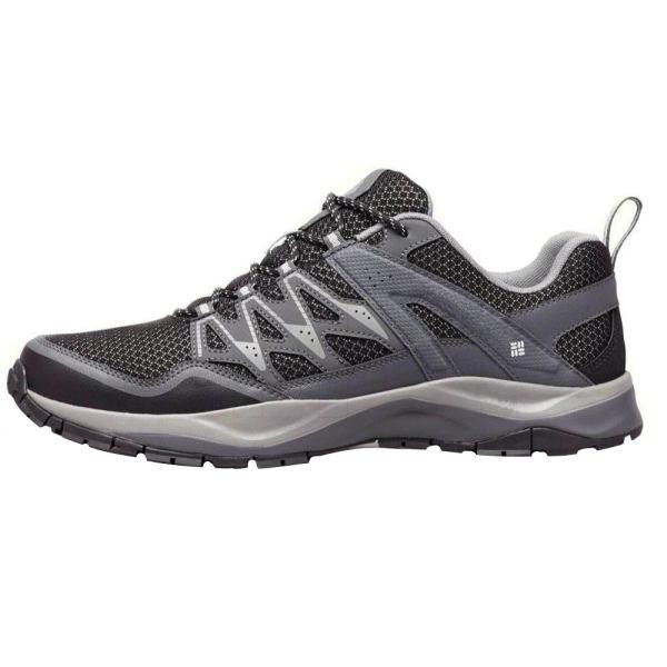 کفش کوهنوردی مردانه کلمبیا کد BM2324