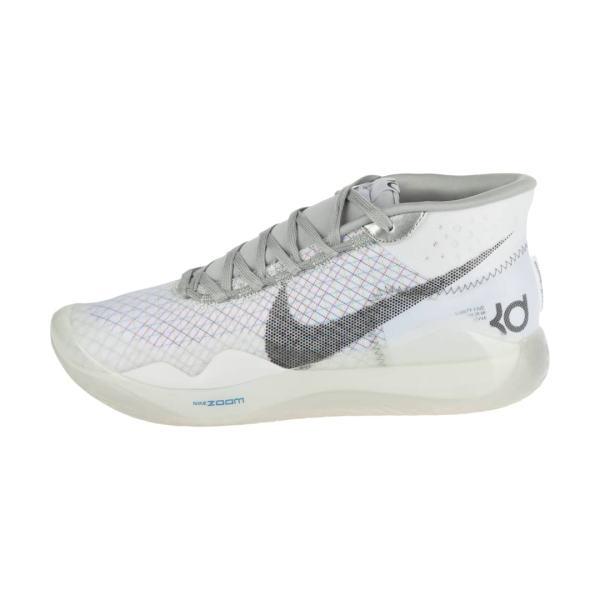 کفش بسکتبال مردانه نایکی مدل nike zoom kd12