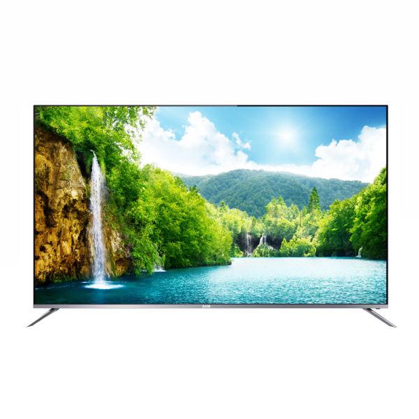 تلویزیون ال ای دی سام الکترونیک مدل UA43T7000TH سایز 43 اینچ