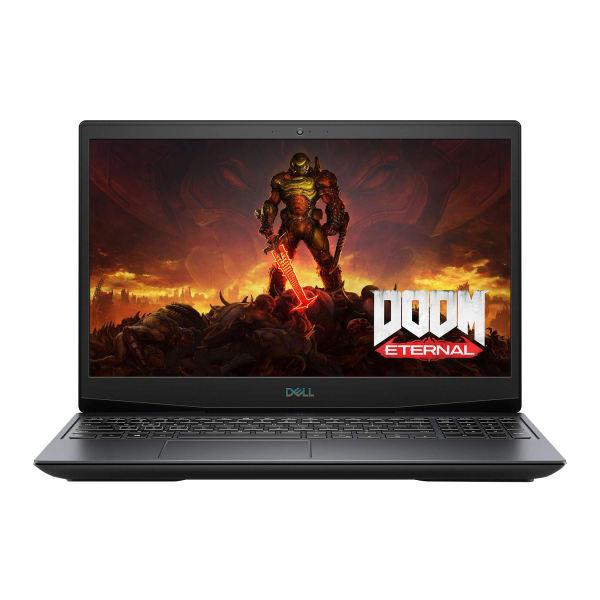 لپ تاپ 15.6 اینچی دل مدل G5 15 5500 - U