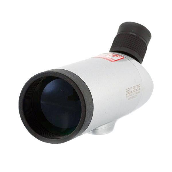 دوربین تک چشمی کامار مدل ماکستوف کد 15x50