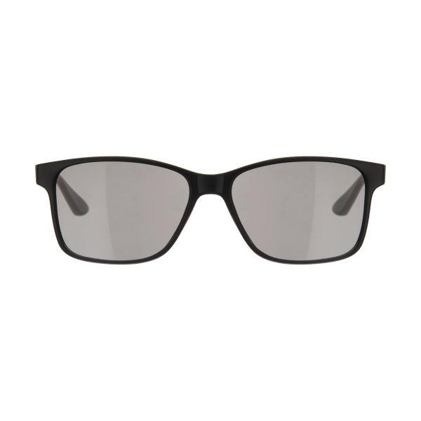 عینک آفتابی مردانه اوکیالی مدل op271C2