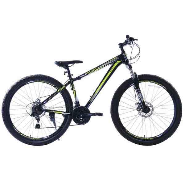 دوچرخه کوهستان کراس مدل Sigma سایز 27.5