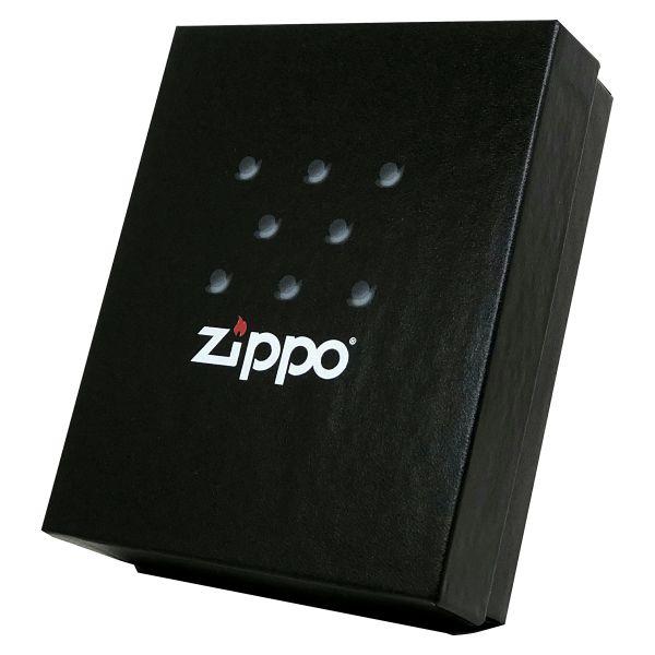 جعبه هدیه زیپو مدل Z Gift Kit