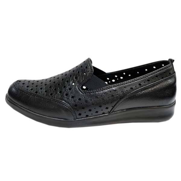 کفش طبی زنانه مدل 99277