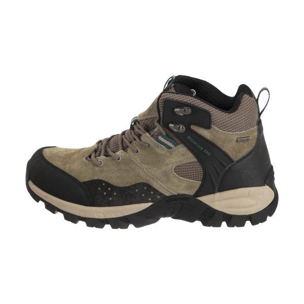 کفش کوهنوردی مردانه مانتین پرو مدل 1014-1